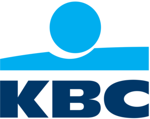 KBC.png