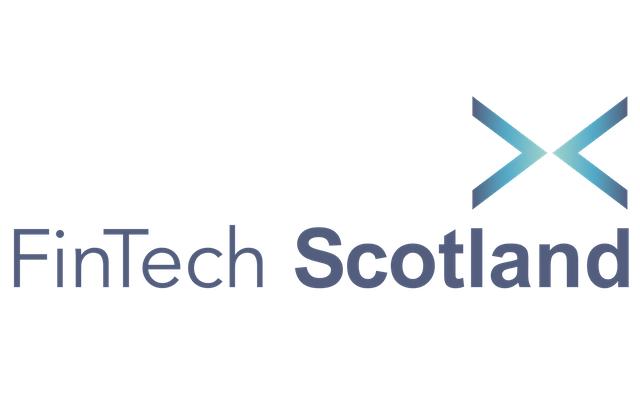 FinTech-Scotland-1-640x400.png
