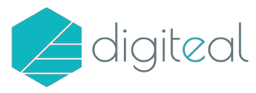 Digiteal IT is a FinTech company recognized by The Belgian National Bank that develops an e-invoing and payment application called Digiteal. It is a European e-Invoicing *2C bill presentment platform that enables customers to get all their digital bills in one place in order to manage and pay them more easily. Scan2Pay is an electronic mobile payment method based on a standard european QR code used by Digiteal.(http://www.scan2pay.info).