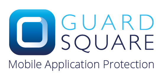 GuardSquare  is the global reference in mobile application protection. We develop premium software for the protection of mobile applications against reverse engineering and hacking. Our products are used across the world in a broad range of industries, from financial services, e-commerce and the public sector to telecommunication, gaming and media. GuardSquare is based in Leuven (Belgium) and San Francisco (USA).