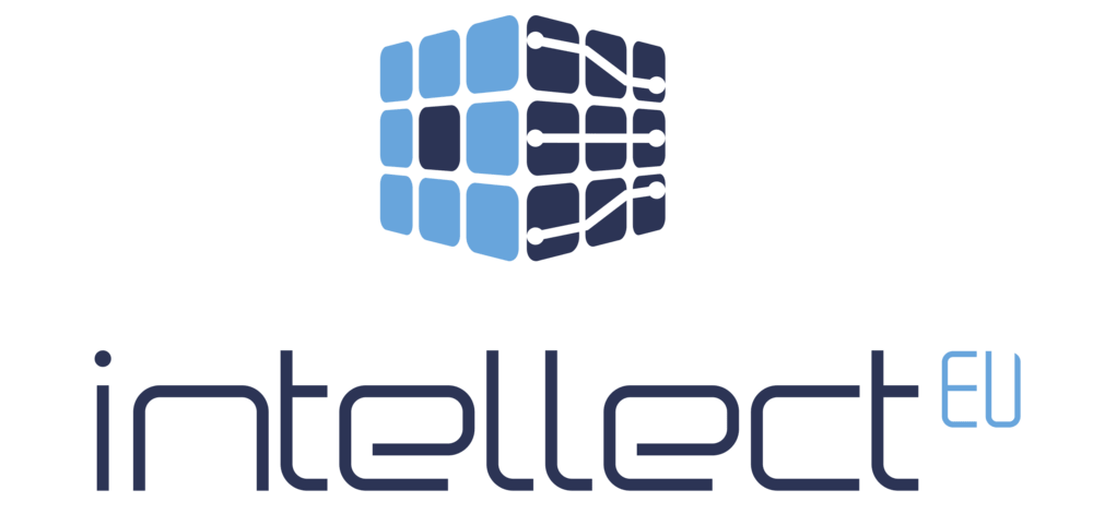 IntellectEU  has 10+ years of hands-on financial integration experience and 150+ implemented integration projects with various back-office systems, financial networks and ERPs. IntellectEU is launching a new product for integrating blockchain networks within the existing customer environment.