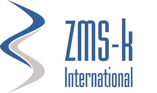 ZMS-k International  has been founded in 2003 in order to internationally promote and commercialize the software solutions developed by ZMS Info (www.zmsinfo.hr). We offer you years of experience in implementing wide spectrum of electronic fund transfer solutions and dedication to create high-quality products such as PowerZaC. PowerZaC is a real-time transaction processing system that joins exceptional customization capability & modularity with high throughput and reliability.