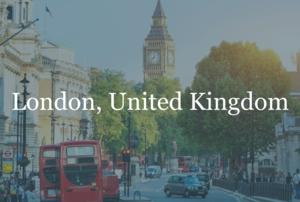 London+Report.png