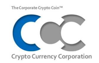 Crypto Currency Corporation