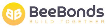 Beebonds