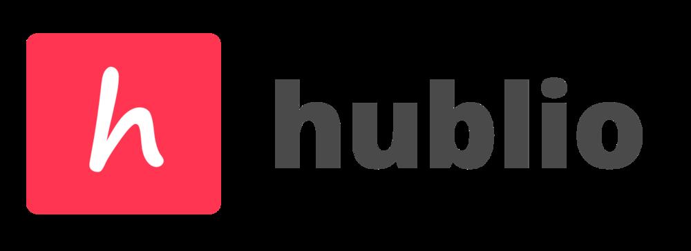 hublio_logotype_v2018.png