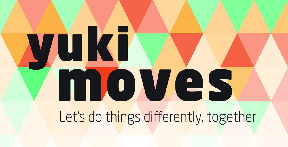 logo-Yukimoves-01.jpg