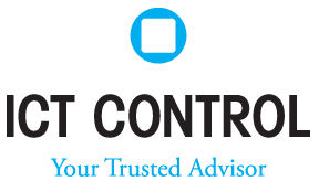 ICT Control