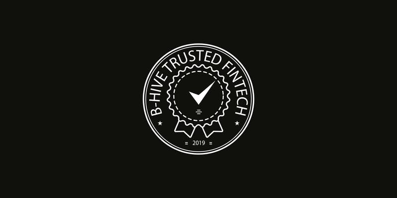 CyberSecurity Trust Label for Fintech, Regtech and Insurtech startups and scale-ups