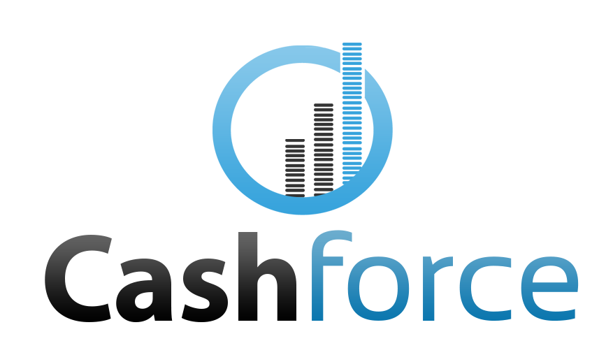 Cash Force.png
