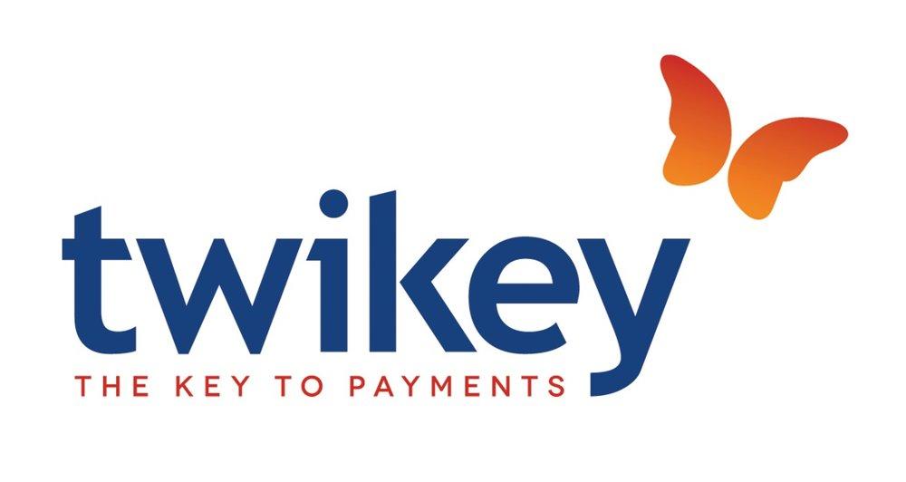 twikey.jpg