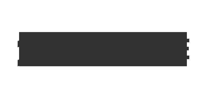 saltedge.png