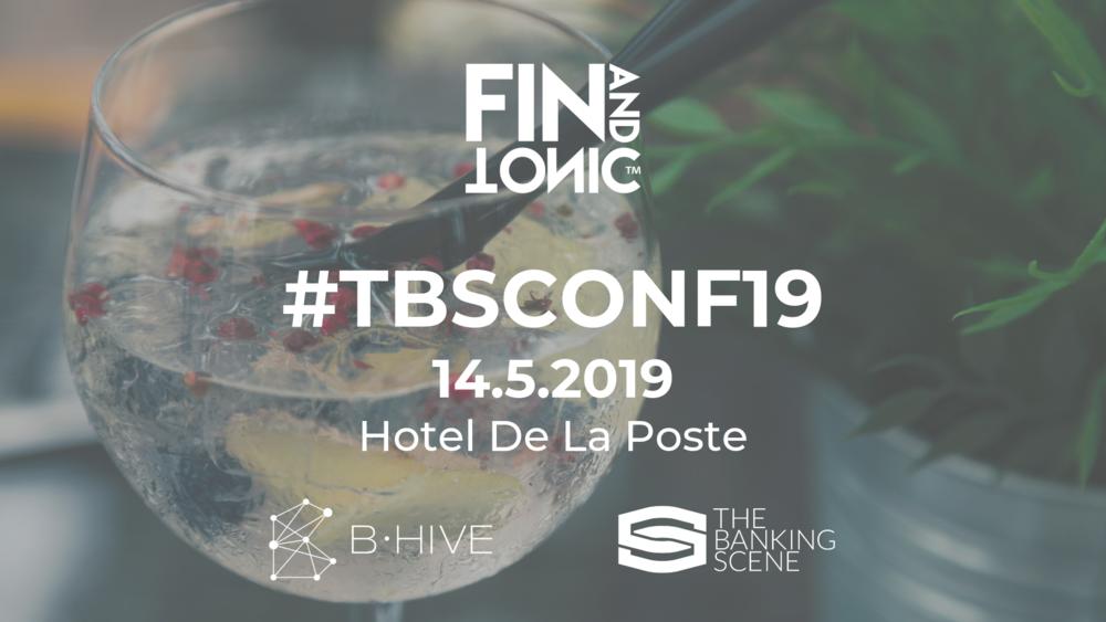 B-HIVE FINANDTONIC - #TBSCONF visual.png