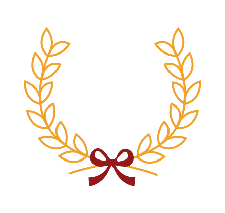 transparent-wreath.png