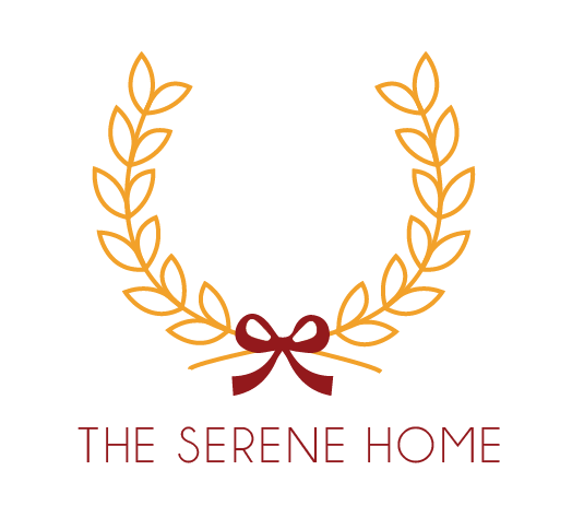 The Serene Home
