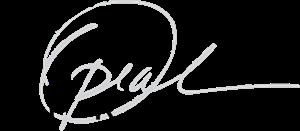 oprah_com-logo-516B9C5B5B-seeklogo.com.png