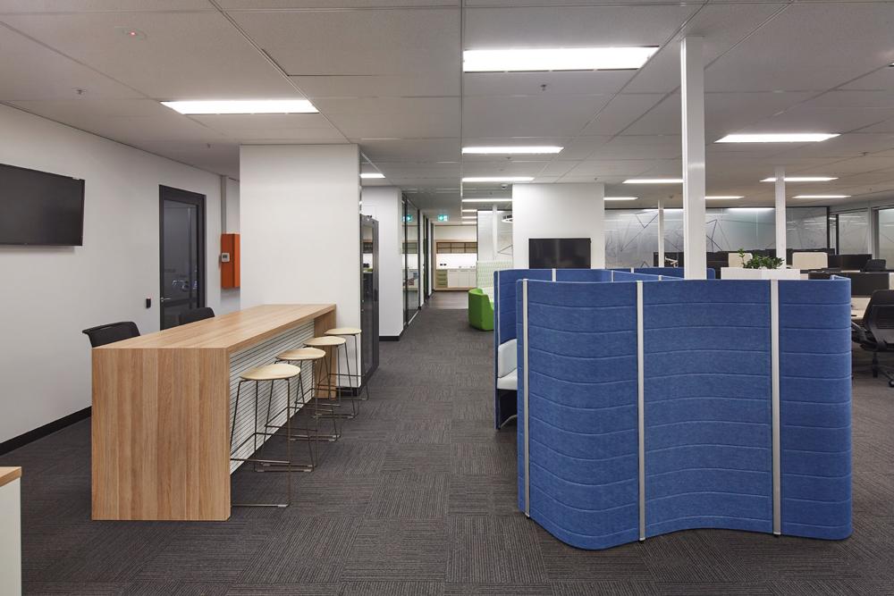 Wilson Managemnet HSBC Parramatta-10.jpg