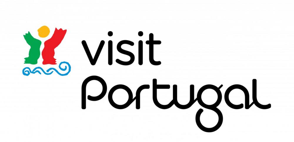 葡萄牙旅游局连续三年被世界旅游大奖评为欧洲最佳旅游机构