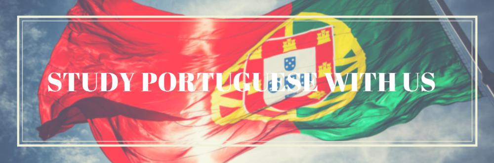留学葡萄牙_meitu_4.jpg