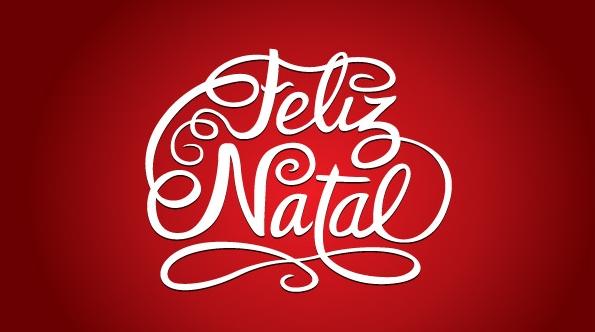 feliz natal.png