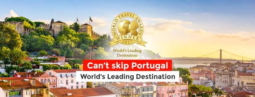 cant skip portugal.jpg