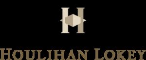 Houlihan Lokey FRG 2016