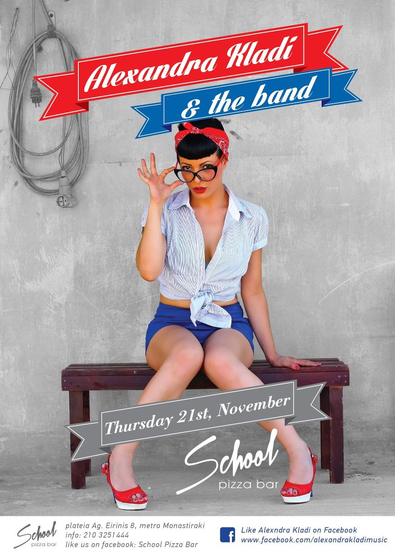 kladi-school-21-nov-2013-a3-poster-01.jpg