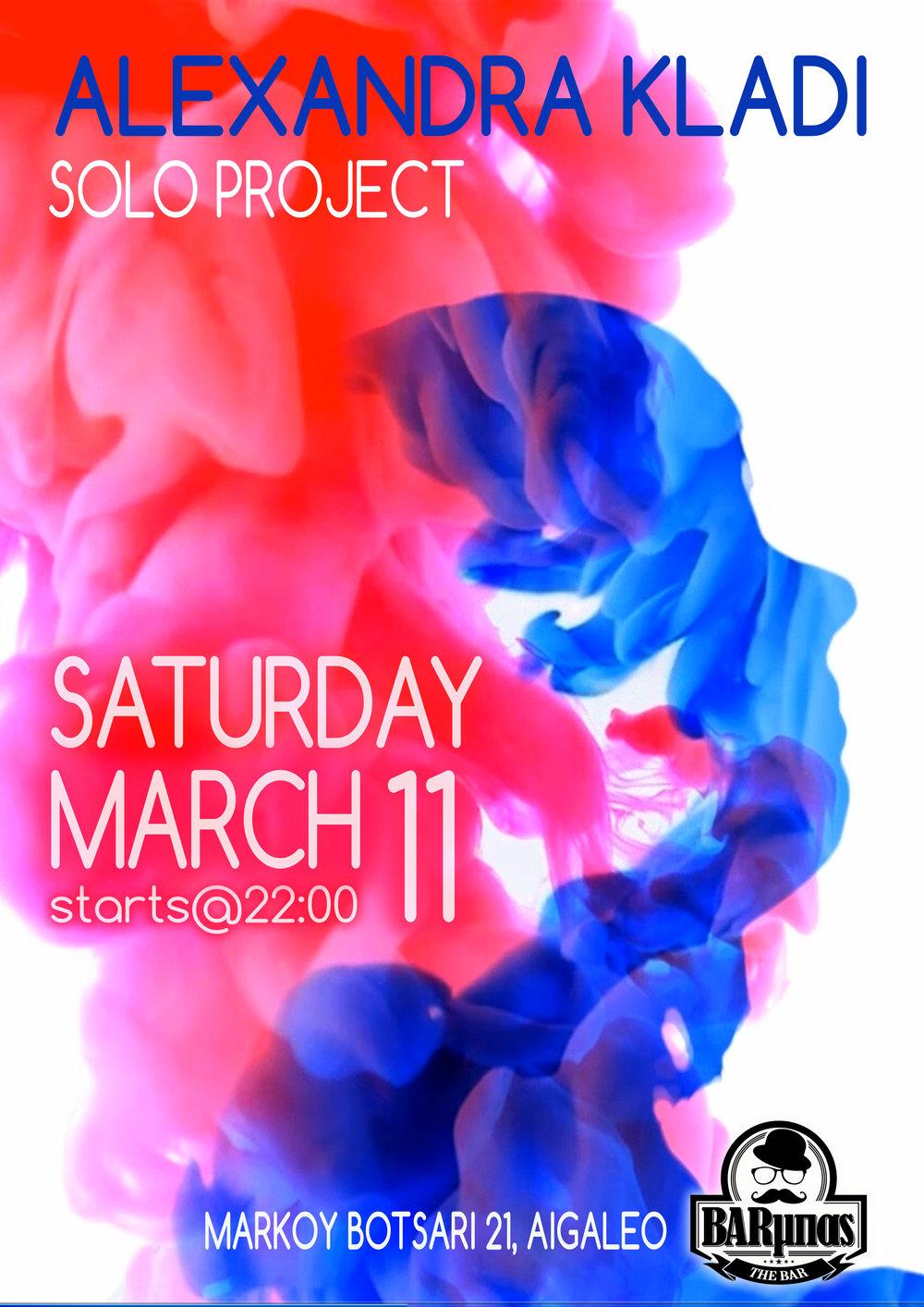 march11.jpg