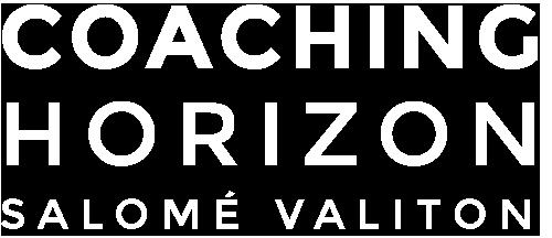 Coaching Horizon 02400eede2b6