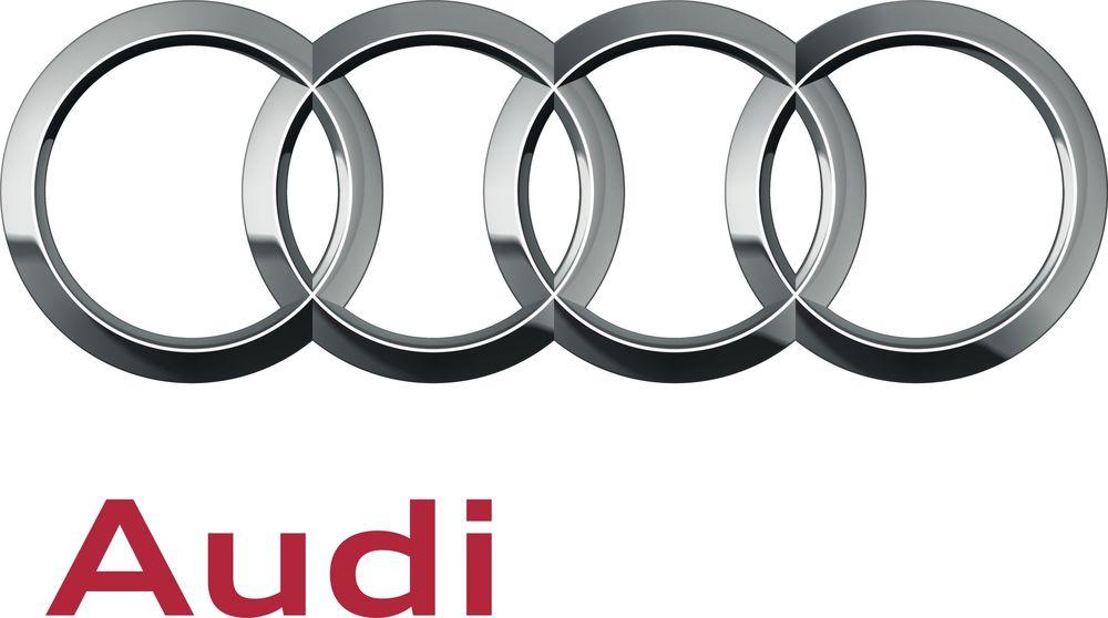 Aditya-Patel-Racing-Logo_Audi