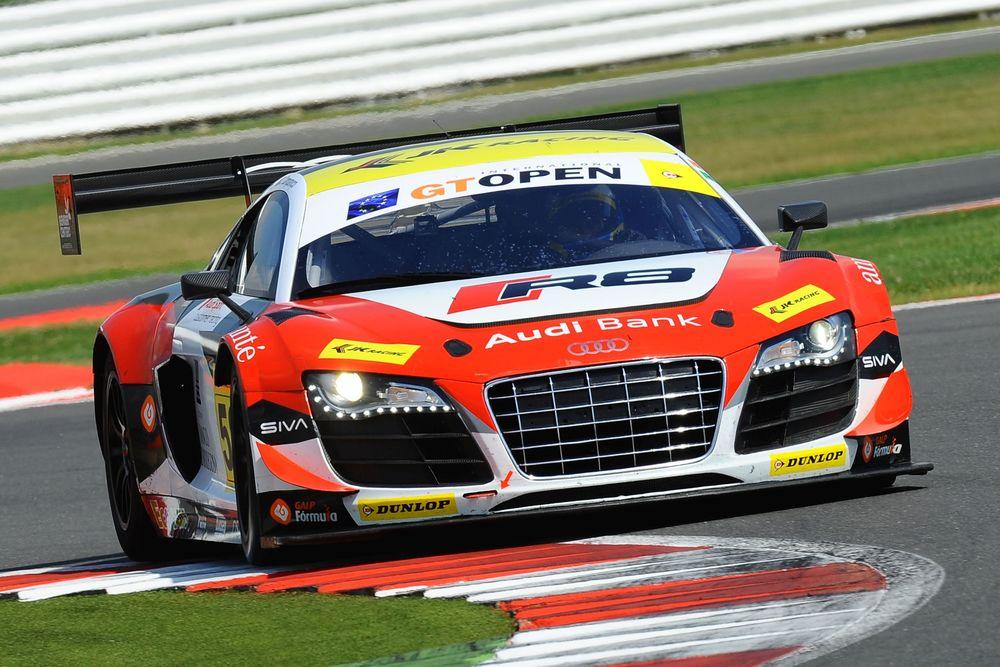 Aditya-Patel-Racing-2014