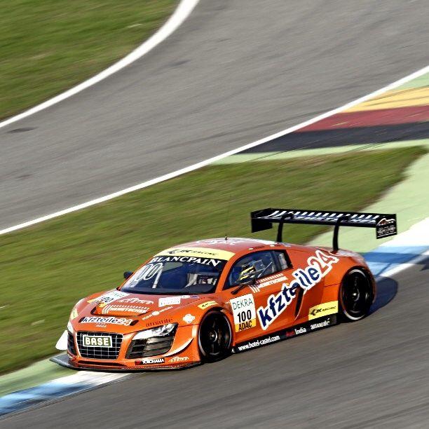Aditya-Patel-Racing-2013