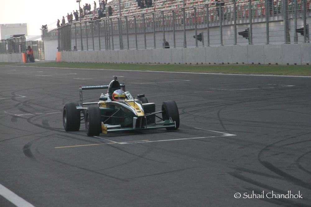 Aditya-Patel-Racing-2012