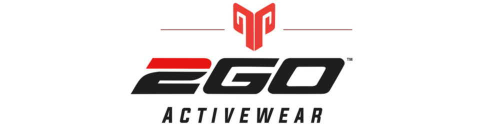 2GO Activeware.png