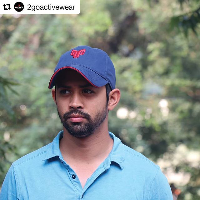 In the mood to win one of these caps?  Thought so!  Follow @2goactivewear. Like this post. Subscribe to www.2golife.in. ⁣ ⁣DM or comment there (@2goactivewear) once done!  #Repost @2goactivewear (@get_repost) ・・・ When he's not racing, he's chilling out. Racer Aditya Patel tries on the all-new range of caps from 2GO Activewear. ⁣ ⁣  Here's how you can win a free cap worth Rs 899*! ⁣ ⁣  Follow @2goactivewear. Like this post. Subscribe to www.2golife.in. ⁣ ⁣DM or comment here once done!  All steps mandatory to be considered :)⁣ ⁣  @adityaracing  #caps #headgear #headwear #streetwear #urbanapparel #findyourrush #2goactivewear #athleisure