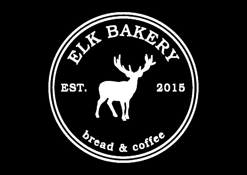 ELK BAKERY