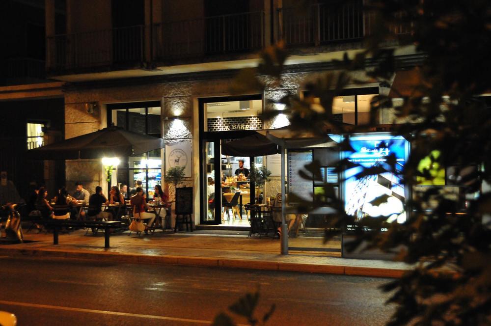 elk_bakery_streetview.jpg