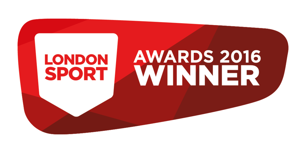 London Sport_Winner Logo_Colour.png