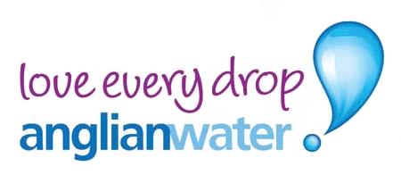 anglian_water_logo.png