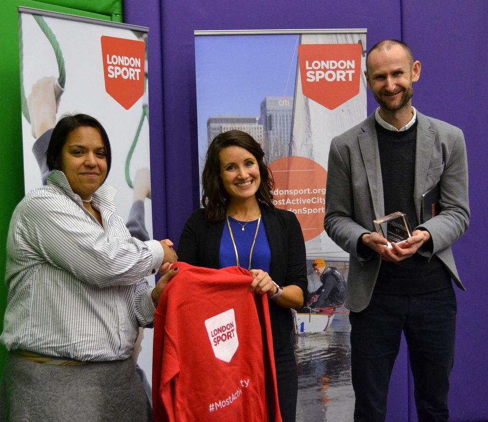 CANDI-Sole2Soul-with-RadhaBalani(LondonSport)+JeremyLemarchand(SportEngl....jpg