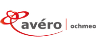 Avero-Achmea-1.jpg