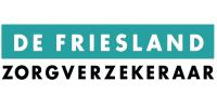 De-Friesland.jpg