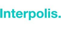 Interpolis.jpg