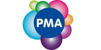 PMA.jpg