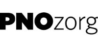 PNOzorg-1.jpg