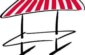Gezondheidsmarkt in de Klinker 15 november - Op woensdag15 november 12-17 uur presenteren wij de praktijk, ons therapie aanbod en kunt al uw vragen aan de therapeuten stellen. Wooncentrum De Klinker, Borgerstraat 45, 1053 PB Amsterdam