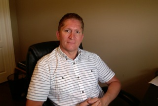 Bob Fiesel Advance Electrical Agency Saskatoon Sales