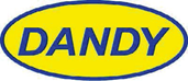 Dandy Advance Electrical Agency Saskatoon