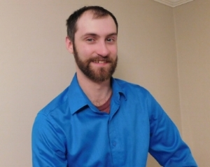 Jay Web Page Photo.jpg