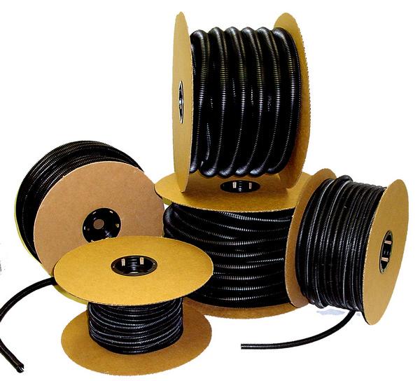 310068220Spooled Loom Group.jpg